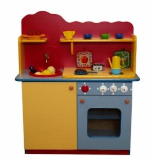 Кухня_95х42х116