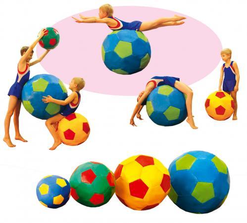 Сенсорные_мячи