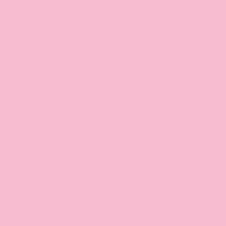 бледно розовый